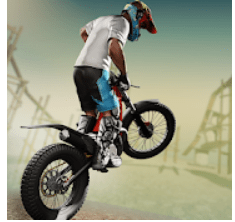 trial xtreme 4, download game trial xtreme 4 mod apk