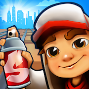 android games subway surfers apk free download, android games subway surfers apk free download No 1 Best Apk