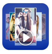 music video maker apk, Music video maker apk No 1 Best App