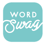 word swag apk, Word swag apk No 1 Best App