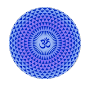 om wallpaper for android, Om wallpaper for android No 1 Best App