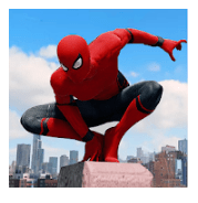 the amazing spider man 3 game download, The amazing spider man 3 game download No 1 Best App