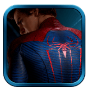 the amazing spider man download for android, The amazing spider man download for android No 1 Best App