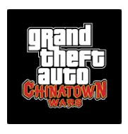 download gta chinatown wars android 1, Download gta chinatown wars android 1 No 1 Best App