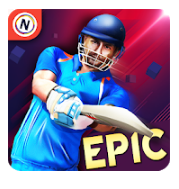 epic cricket apk, Epic cricket apk No 1 Best App