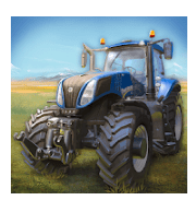 download farming simulator 20, Download farming simulator 20 No 1 Best App