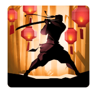 shadow fight 2 apk download special edition, Shadow fight 2 apk download special edition No 1 Best App