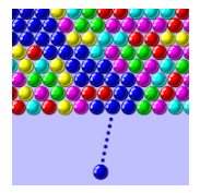 bubble shooter game free download, Bubble shooter game free download No 1 Best App