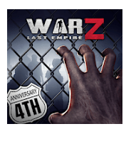 world war z apk download, World war z apk download No 1 BestApp