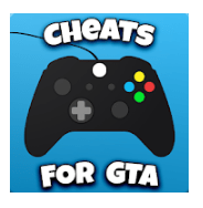 download jcheater san andreas, Download jcheater san andreas No 1 Best App