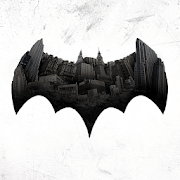 batman telltale games apk, batman telltale games apk No 1 Best Apk