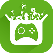 cheat game android apk mod, cheat game android apk mod No 1 Best Apk