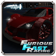 download game fast and furious legacy apk data, download game fast and furious legacy apk data No 1 Best Apk