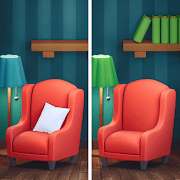 download game find the difference apk, download game find the difference apk No 1 Best Apk