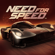 download game need for speed most wanted mod apk, download game need for speed most wanted mod apk No 1 best Apk