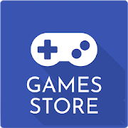 play store games download apk, play store games download apk No 1 Best Apk