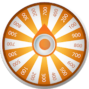 spin game apk, spin game apk No 1 Best Apk