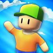 the guy game apk, the guy game apk No 1 Best Apk