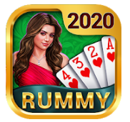 ultimate rummy download, Ultimate rummy download No 1 Best App