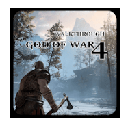 god of war mobile apk, God of war mobile apk No 1 Best App