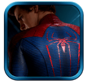 the amazing spider man game android, The amazing spider man game android No 1 Best App