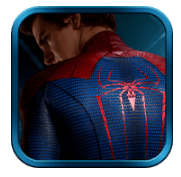 the amazing spider man 2 android free download, The amazing spider man 2 android free download No 1 Best App