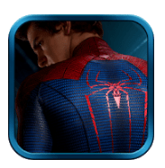 the amazing spider man 3 game free download for android, The amazing spider man 3 game free download for android No 1 Best App