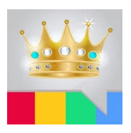 king followers and likes apk, King followers and likes apkNo 1 Best App