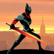 download game shadow fight 1 mod apk, download game shadow fight 1 mod apk No 1 Best Apk