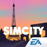 download game simcity mod apk android 1, download game simcity mod apk android 1 No 1 Best Apk