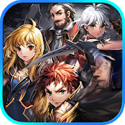 download game sol stone of life ex mod apk, download game sol stone of life ex mod apk No 1 Best Apk