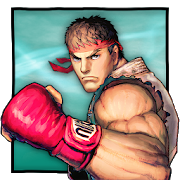 download game street fighter apk, download game street fighter apk No 1 Best Apk