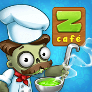 download game zombie cafe mod apk, download game zombie cafe mod apk  No 1 Best Apk