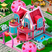 download supercity building game mod apk, download supercity building game mod apk No 1 Best Apk