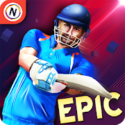 epic cricket big league game mod apk, epic cricket big league game mod apk No 1 Best Apk