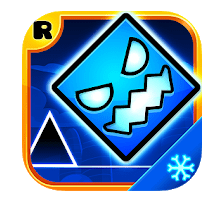 geometry dash apk, geometry dash apk no 1 best apk games