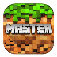 minecraft pe apk, minecraft pe apk no 1 best apk games