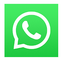 whatsapp download apk, whatsapp download apk no 1 best apk app