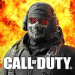 call of duty mobile game download, call of duty mobile game download No 1 Best Apk