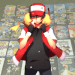 pokemon xy game download for android mobile gba, pokemon xy game download for android mobile gba No 1 Best Apk