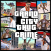vice city mobile game download, vice city mobile game download No 1 Best Apk