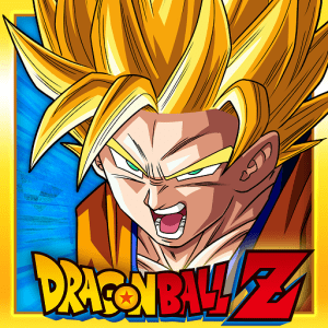DRAGON BALL Z DOKKAN BATTLE Japan
