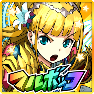 Fairy Hero (Japanese)