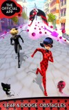Miraculous Ladybug & Cat Noir - The Official Game