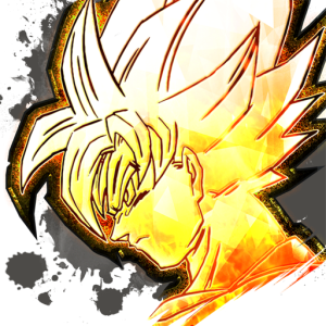 Trucchi Dragon Ball Legends JP v1.22.0 Mod Apk