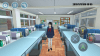 High School Simulator 2019 Preview