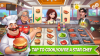 Happy Cooking: Chef Fever