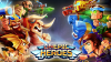 Unepic Heroes: Summoners' Guild strategy RPG