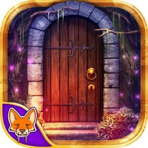 100 Doors Incredible: Puzzles in Room Escape