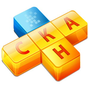 Crosswords and Keywords Puzzles